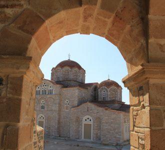 ιερός-ναός-όσιος-μελέτιος-υψενή
